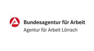 Bundesagentur für Arbeit Lörrach