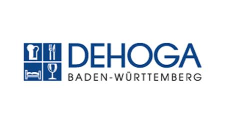 DEHOGA Geschäftsstelle Freiburg