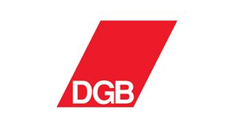 DGB Lörrach