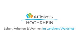 Erlebnis Hochrhein