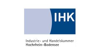 Industrie- und Handelskammer Hochrhein-Bodensee
