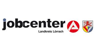 Jobcenter Landkreis Lörrach
