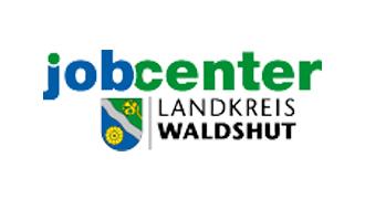 Jobcenter Landkreis Waldshut