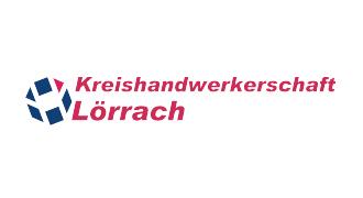 Kreishandwerkerschaft Lörrach