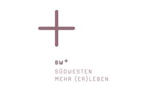 SW+ – MEHR (er)Leben