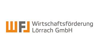 WFL Wirtschaftsförderung Lörrach GmbH