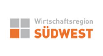 Wirtschaftsregion Südwest GmbH