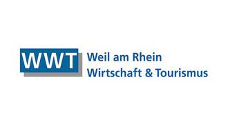 Weil am Rhein Wirtschaft und Tourismus GmbH